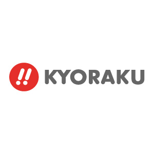 KYORAKUオフィシャルサイト   TOP